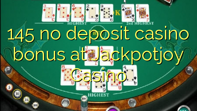 Paypal Casino No Deposit Usa